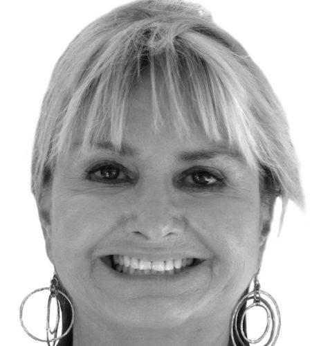 Kathy Ingledew
