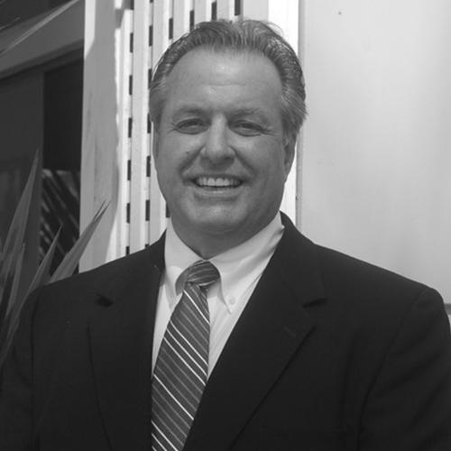 Russell Ingledew