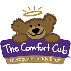 Comfort Cub Logo