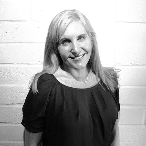 Dr. Colleen McNally
